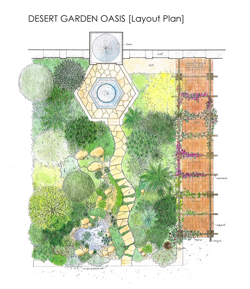 David blakemore garden design yorkshire uk for How to design my garden